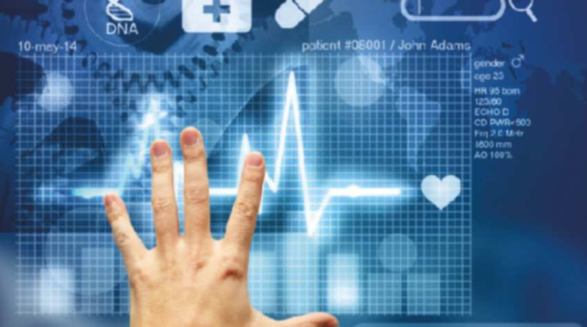 Effect of EHR in Reducing Medical Errors- InsightsCare