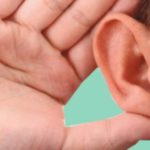 Restore Hearing | Insights Care