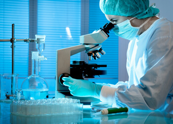 Medical Laboratory | Insights Care
