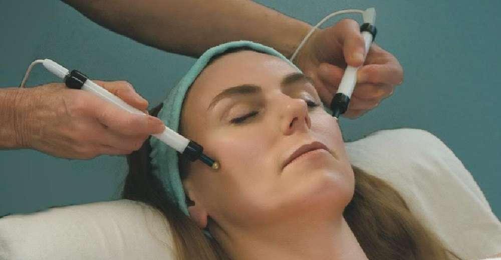 Facial Palsy | Insights Care