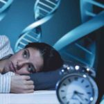 The Secret is Revealed About Insomnia | Insights Care