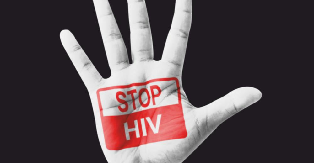 The New Findings to End HIV- AIDS | Insights Care