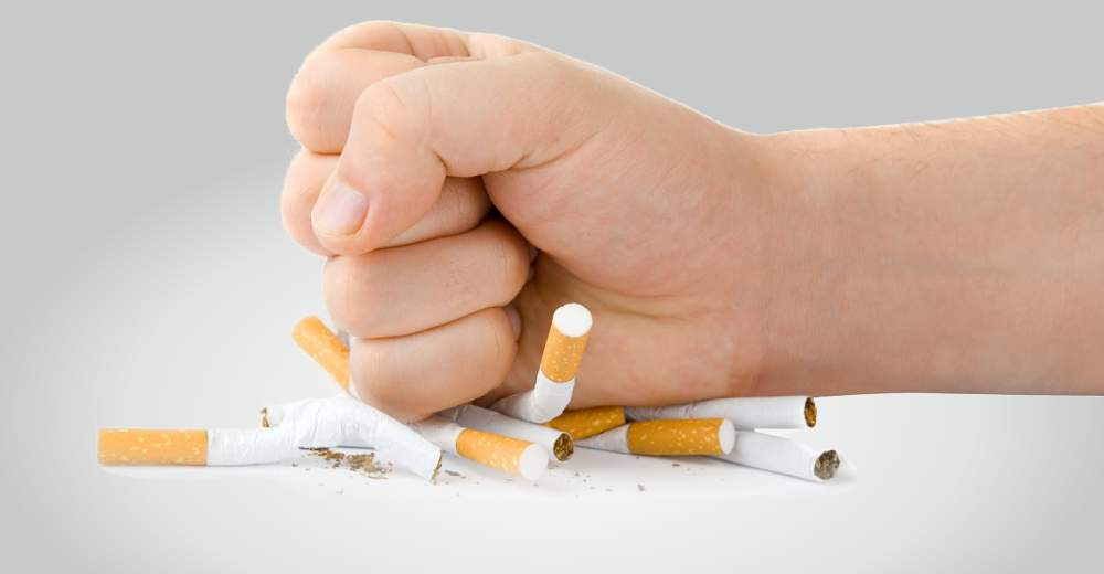 Smoking Affects Your Health | Insights Care