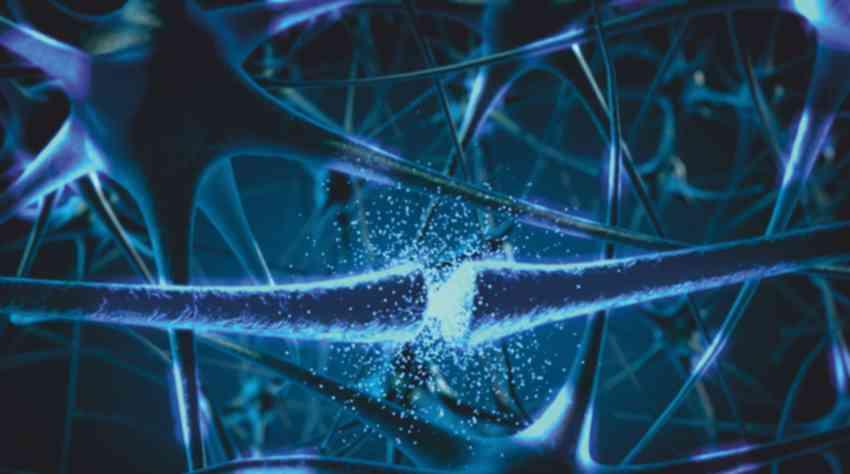 Myasthenia Gravis | Insights Care