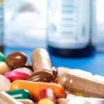 Tablets - Market Looks for Safety in Pharma Stocks - InsightsCare