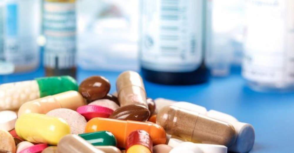 Pharma Stocks | Insights Care