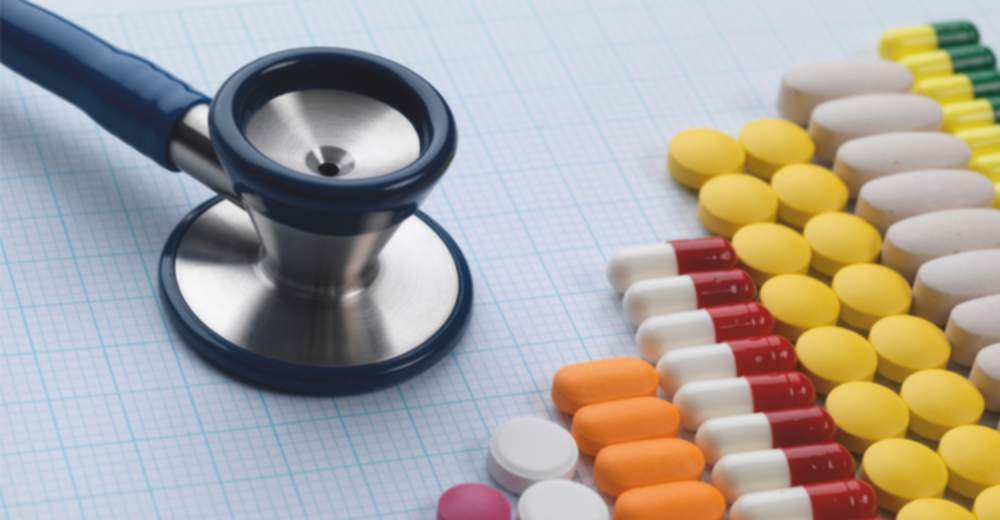 Pharmaceutical | Insights Care
