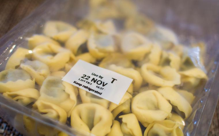 Food Usability Education | Insights Care