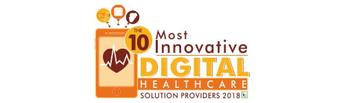 Digitive Healthcare | Insights Care