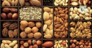 Dry Fruits | Insights Care