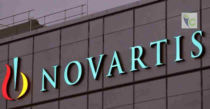 Novartis | Insights Care