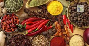 Spices | Insights Care