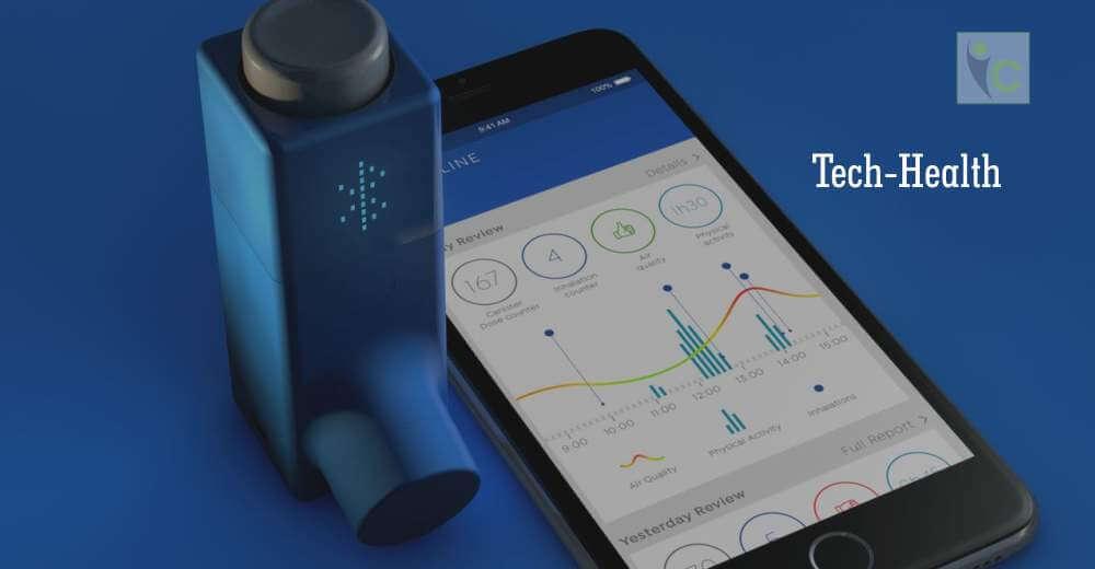 Tech Health | Insights Care