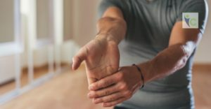 Hand and Wrist Stretches | Insights Success