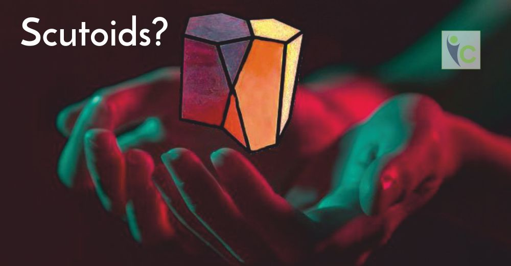 Humans Are Scutoid | Insights Care