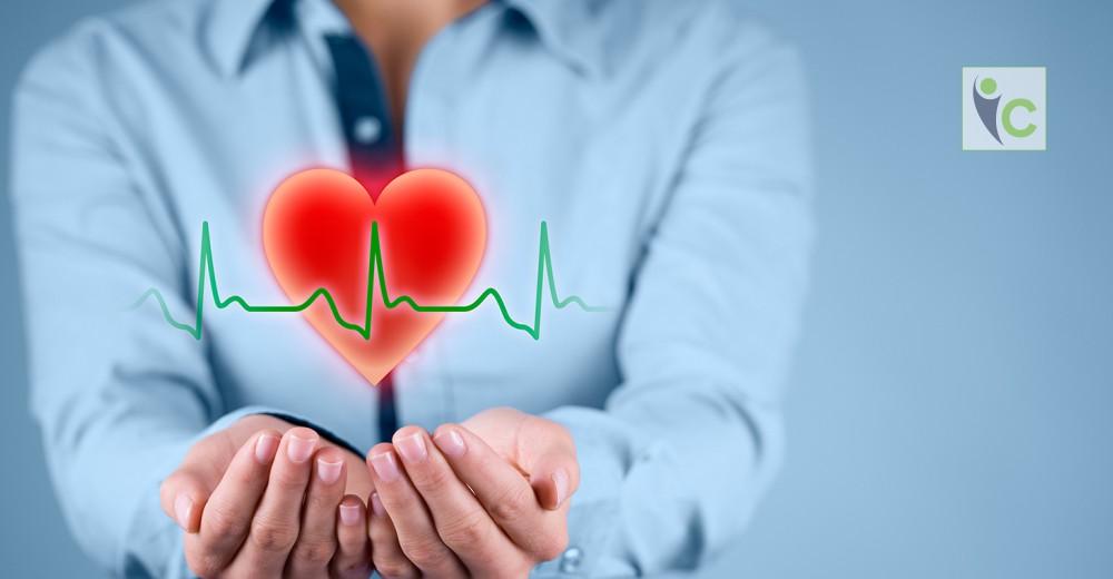 Healthcare Revolution | Insights Care