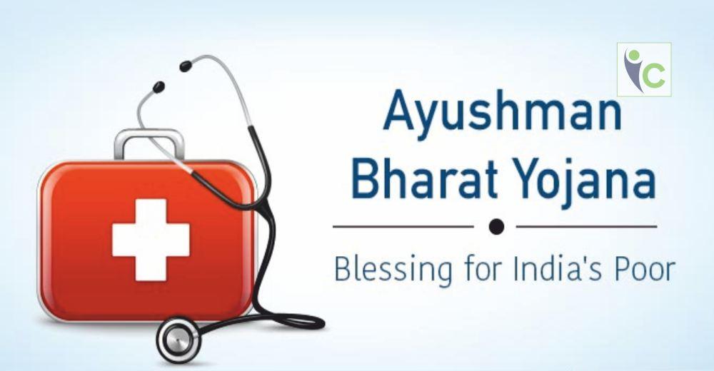 Ayushman Bharat | Insights Care