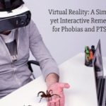 Virtual Reality | Insights Care