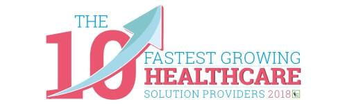 Logo Image | Fastest Growing Healthcare | Insights Care