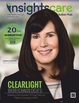 Cover Page Insights care web | Insights Care