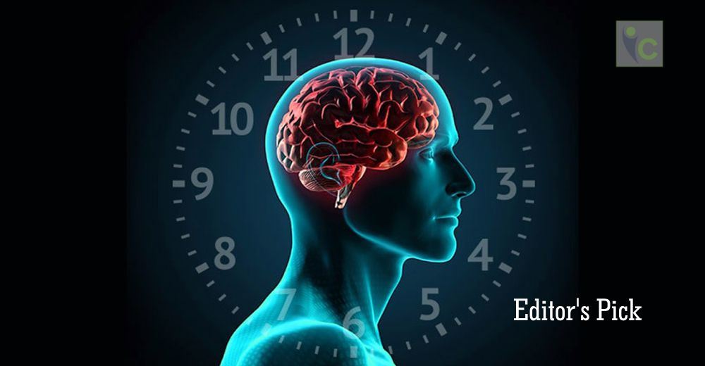 Circadian Rhythms | Editor_s_Pick | Insights Care