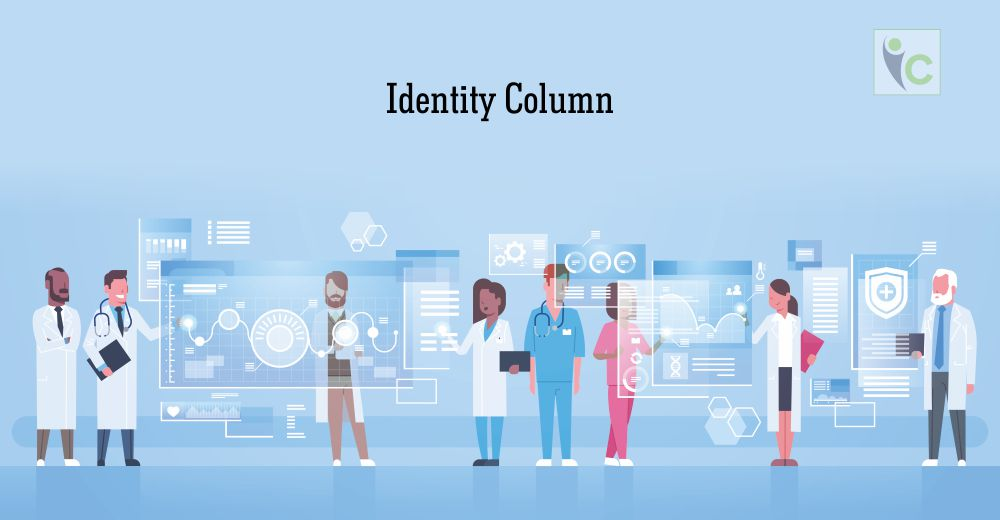 Identity_Column | Insights Care