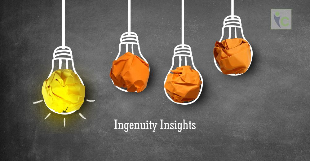 Ingenuity_Insights | Insights Care