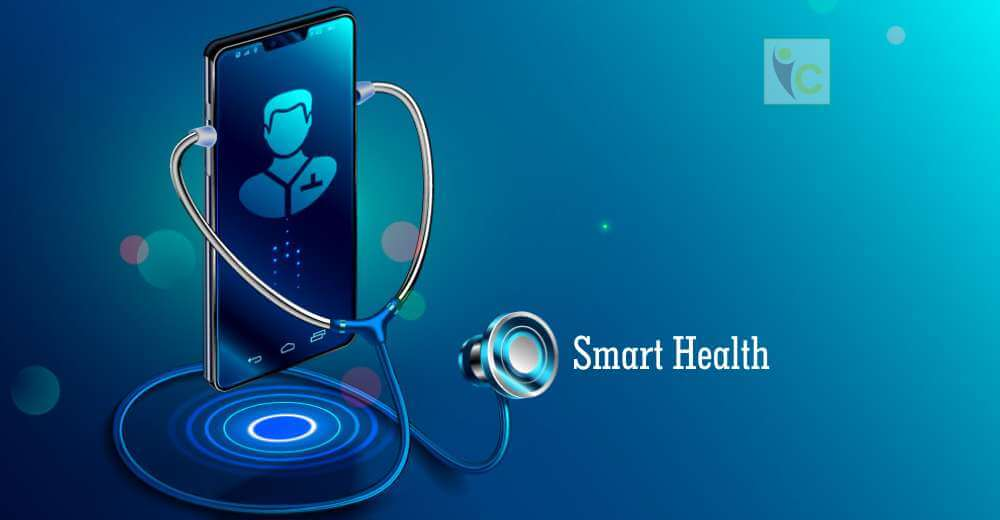 Smart Health | Insights Care
