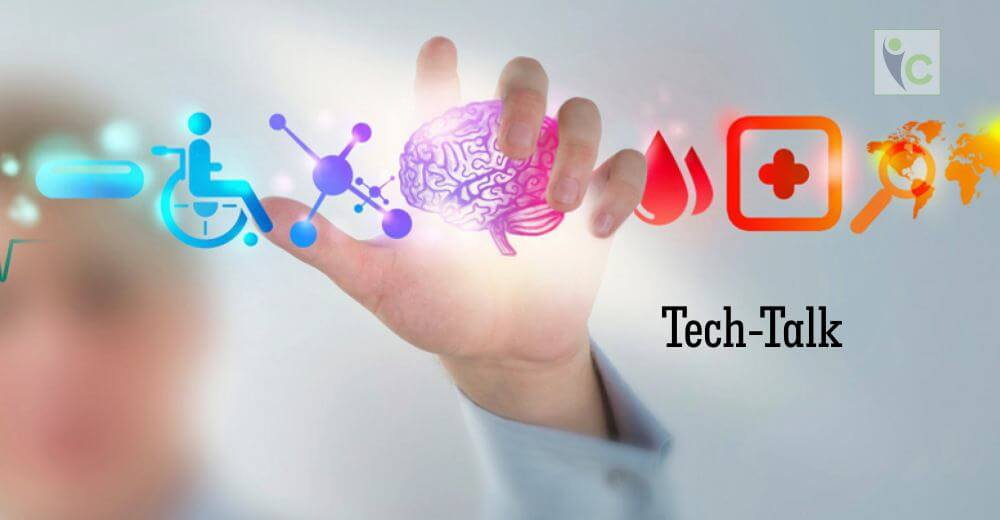 Tech-Talk-changing face of diagonostics   Insights Care