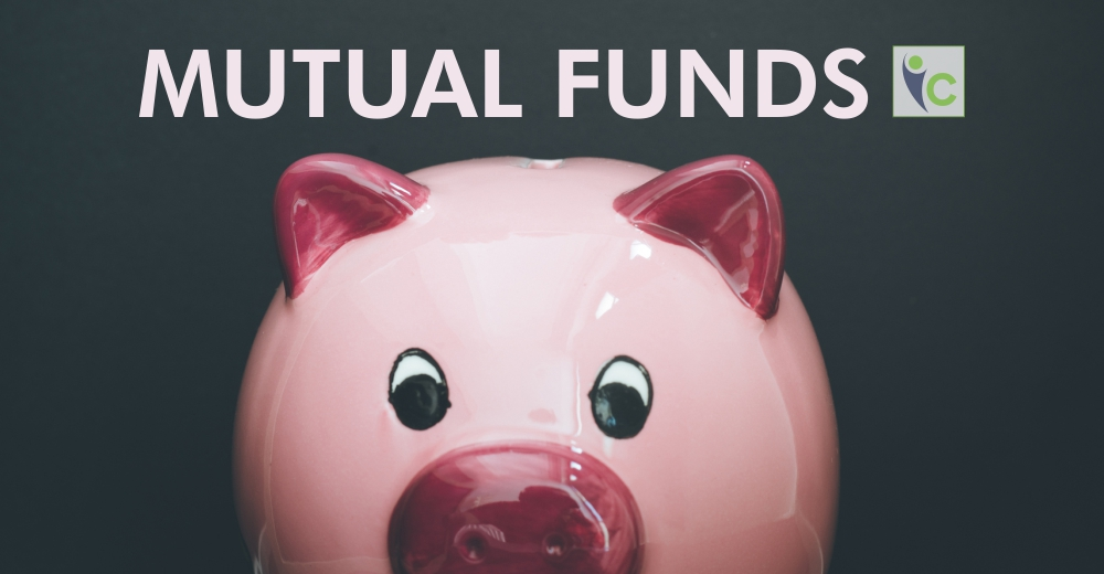 mutual funds | Insights Care