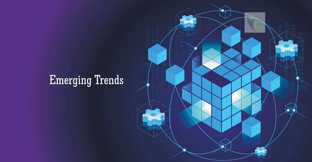 Emerging Trends   Insights Care