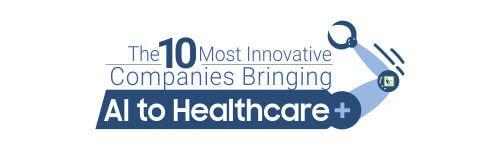 Logo_2 | Insights Care