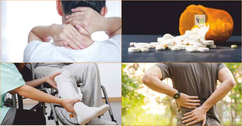 Physical Therapy | Insights care