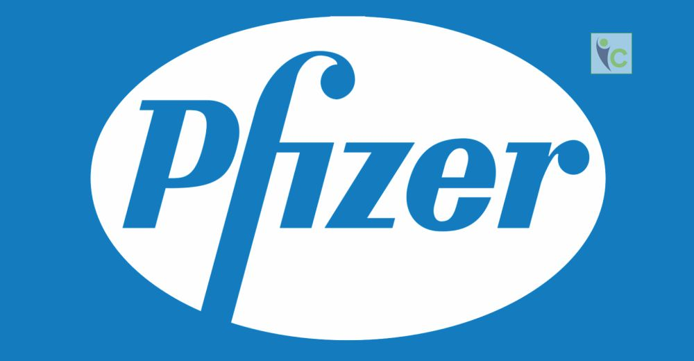 Pfizer | Insights Care