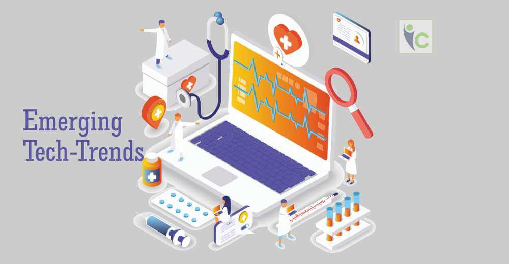 Emerging Tech | Insights Care
