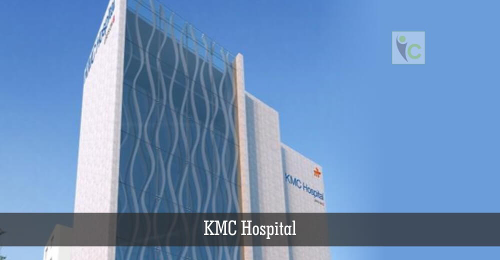 KMC Hospital | Insights Care