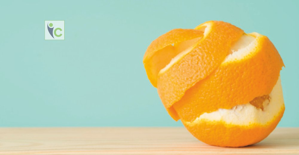 orange peel | Insights Care