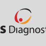 PTS Diagnostics | Insights Care